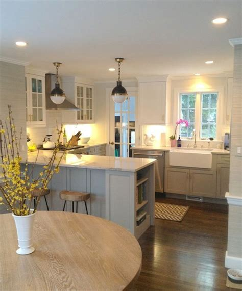 kitchen wall removalremodel ideas images