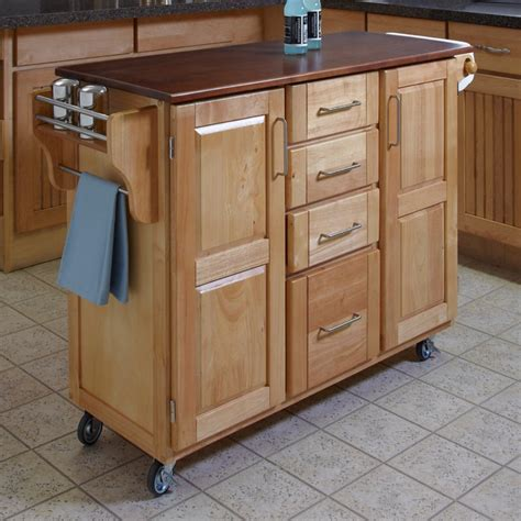 design your own kitchen island home styles design your own kitchen island ebay 9574