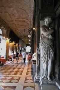 Venice Venezia Veneto Italy