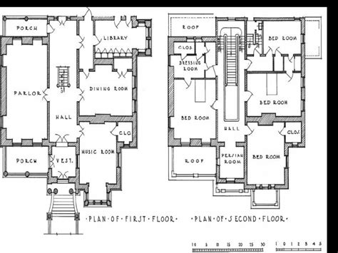 floor plans mansions plantation house floor plan tara plantation floor plan