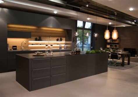 atelier cuisine montpellier atelier c clapiers cuisine haut de gamme montpellier
