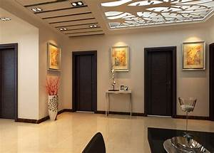 Dining And Living Room Ceiling Lights Aidnature Look