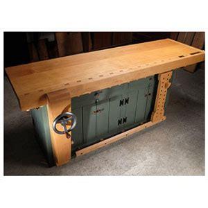 benchcrafted plans woodworking jorgensen