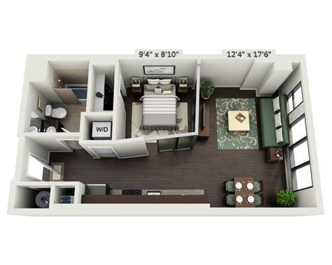 bedroom garage studio apartment grow forum