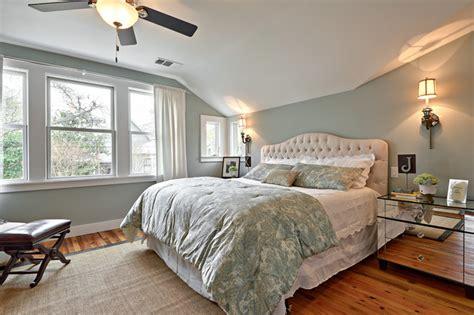 ave g transitional bedroom austin by avenue b development