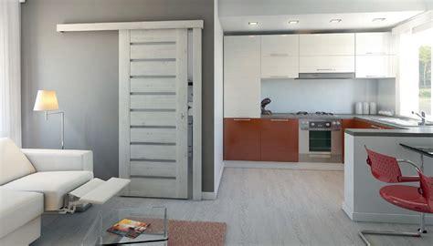 interior doors sliding barn doors modern interior doors canadas source  european doors