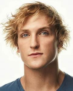 The YouTube Personality Logan Paul Drove Himself To ...