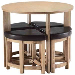 space saving kitchen furniture furniture space saver kitchen tables teak kitchen table office kitchen table kitchen table