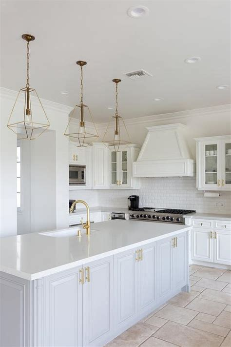 light grey kitchen cabinets with gold hardware light gray kitchen cabinets with brass ring hardware