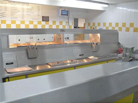 styles of frying ranges fish and chip ranges fish and chip shop equipment