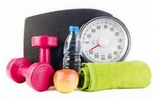 Gesamtumsatz Berechnen Kalorien : kalorien was sie wissen sollten grundumsatz ~ Themetempest.com Abrechnung