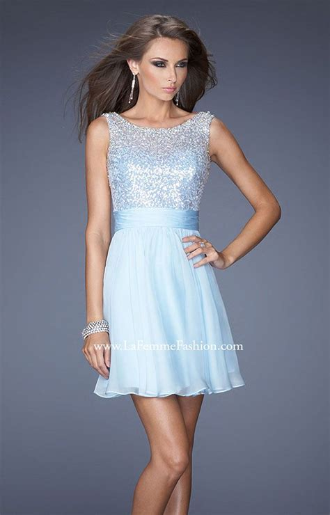prom dresses in columbia sc affordable prom dresses in south carolina prom dresses cheap