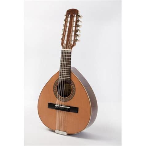 59+ Buktot Instrument In Visayas - Music Of Mindoro Visayas And