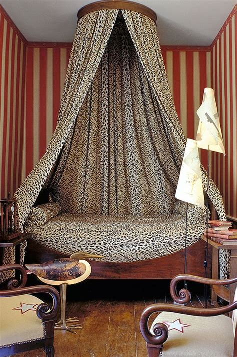 eye  design decorating french empire style bedrooms