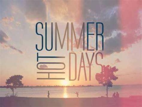quotes  summer days quotesgram