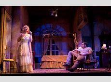 A Streetcar Named Desire Walnut Street Theatre