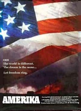 amerika miniseries wikipedia
