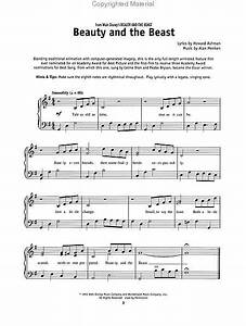 disney sheet music for clarinet free - Google Search ...