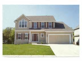 Traditional 2 Story House Plans Plan 009h 0025 Find Unique House Plans Home Plans And Floor Plans At Thehouseplanshop