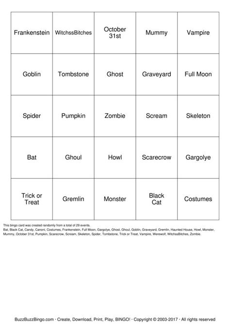Maybe you would like to learn more about one of these? Buy hgh online Bingo Cards to Download, Print and Customize!