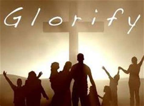 glorify germantown united methodist church