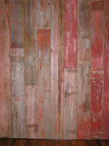 16 best images about reclaimed wood on pinterest bar With barn siding interior walls