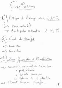 Bac Degraisseur Obligatoire : bac 2015 corrig s crits sciences de la vie et de la ~ Premium-room.com Idées de Décoration