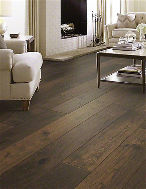 historique Anderson Floors   Design Ideas