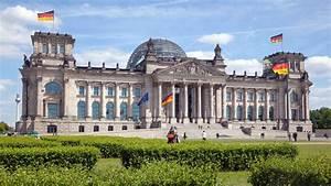 Bilder Von Berlin : video hinter den kulissen des bundestages planet wissen sendungen a z video mediathek wdr ~ Orissabook.com Haus und Dekorationen