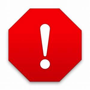 Objc Xcode Warnings Errors - Learn