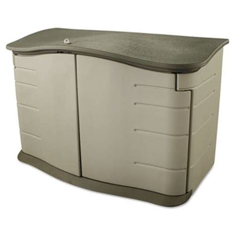 rubbermaid horizontal storage shed rubbermaid outdoor storage shed rubbermaid 3748