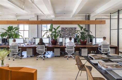 bureau d architecture entreprise et economie archives lafigaro le magazine de