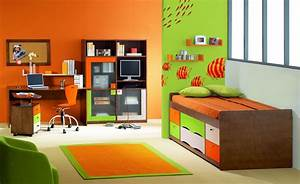 idees deco With decoration chambre d enfant