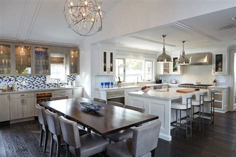 kitchen island design tips island kitchen remodeling kitchen renovation ideas ny 5041