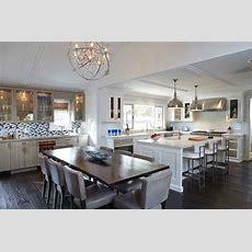 Long Island Kitchen Remodeling  Kitchen Renovation Ideas, Ny