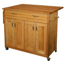kitchen islands with wheels kitchen island on wheels drop leaf viewing gallery
