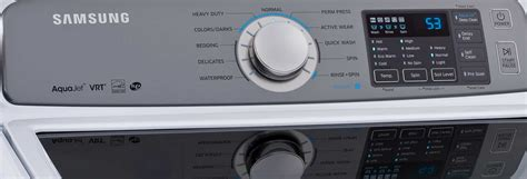 used front load washer and dryer samsung recall top loading washing machines consumer reports