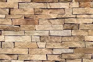 Wallpaper: Brick Wallpaper