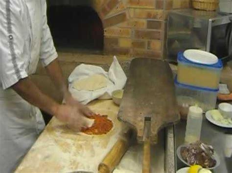 cuisine turque cuisine traditionnelle turque restaurant türkü bar le meze