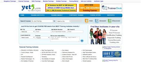 digital marketing course cost top 10 digital marketing institutes in alwar