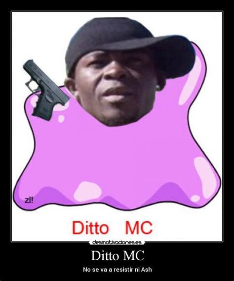 Ditto Memes - ditto memes 12 results