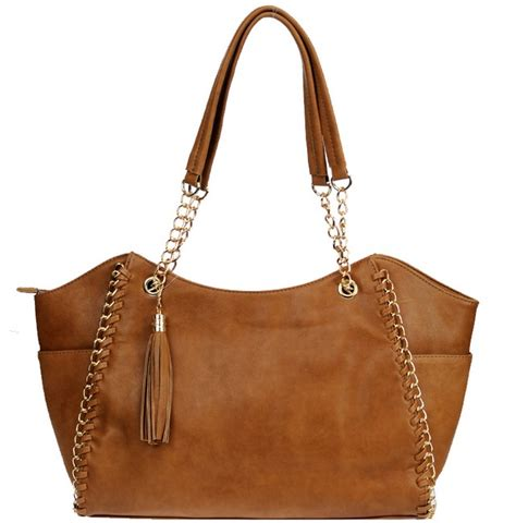 designer handbags on designer inspired handbags handbags and purses on bags