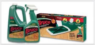 laminate flooring bruce laminate flooring cleaner