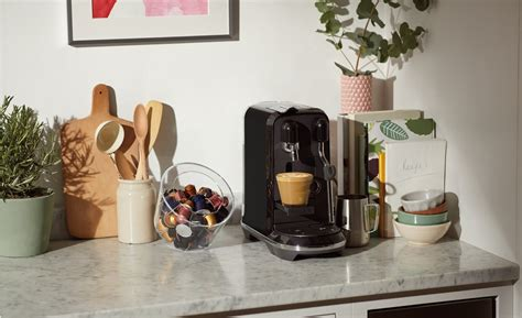 This list of 5 is based on actual customer reviews and recommendations. How to store your coffee pods | Nespresso AU