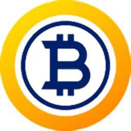 Toutes les plateformes l'accepte pour acheter des monnaies cryptées. Vendre et acheter du Bitcoin Gold (BTG) | Bitladon