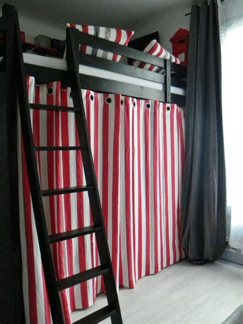 rideaux pour chambre fille rideaux ado fashion designs