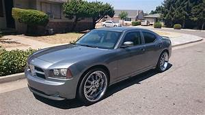 I Got My First Nice Car  2006 Dodge Charger R  T    Cars