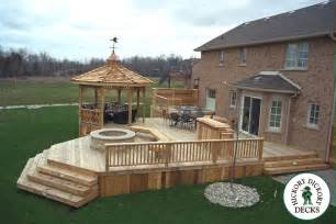 deck patio design ideas page 3 xoutpost com