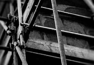 van der panne steigerbouw is een dienstverlenend bedrijf