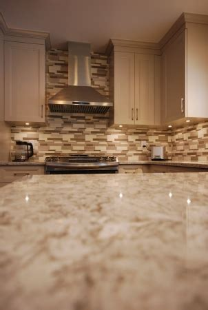 kitchen countertop accessories strict standards only variables should be assigned by 1002